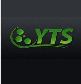 Yify Torrents New Logo